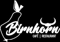 Birnhorn